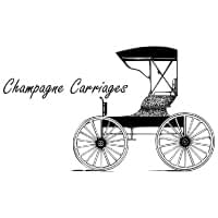 champagne-carriages