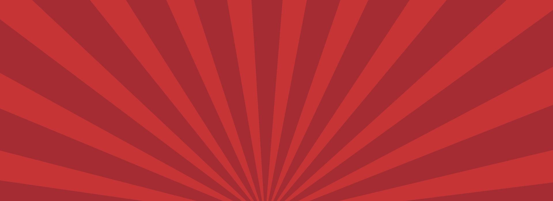 Banner background vCard GeekDimm Designs