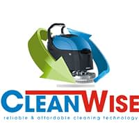 CleanWise South Africa
