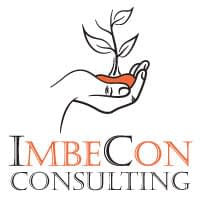 logo-imbecon-consulting