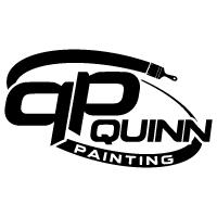 Quinn decorators