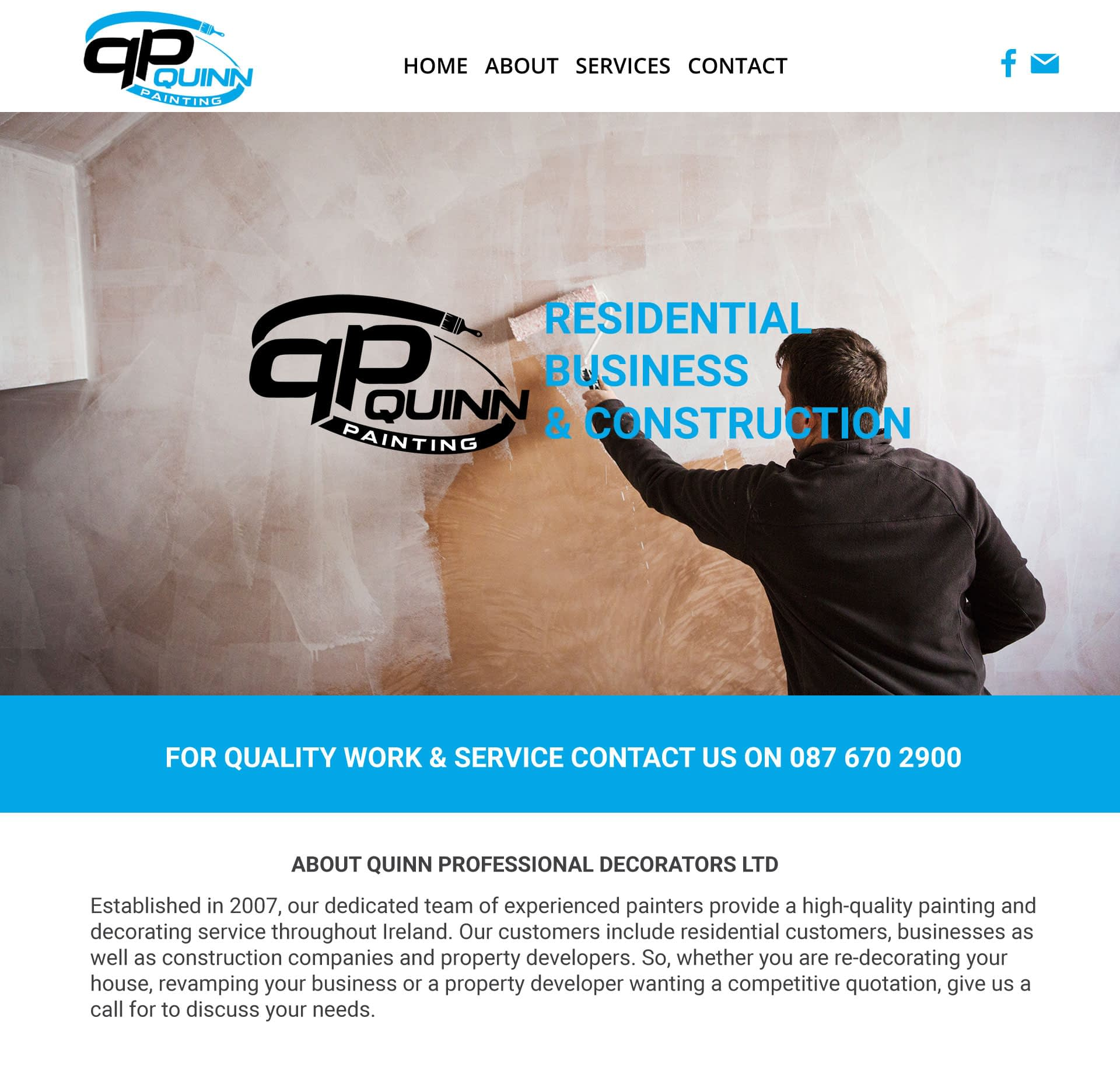 portfolio-quinn-painters-geekdimm-1