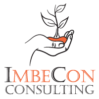 Imbecon Consulting Logo